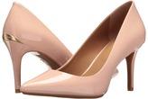 Calvin Klein Gayle High Heels