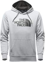The North Face Men's Half Dome Hoodie (MGN) (L)