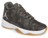 Nike Boy's Jordan B. Fly Basketball Sneaker