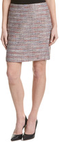 Vince Camuto Petite Pencil Skirt