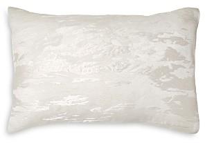 Donna Karan Seduction Collection King Pillow Sham