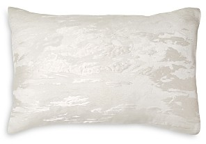 Donna Karan Seduction Collection Standard/Queen Pillow Sham