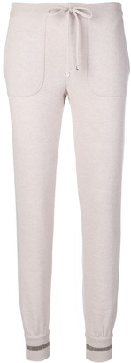 Lorena Antoniazzi casual trousers
