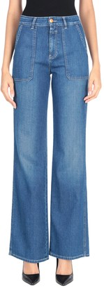 Closed Denim pants