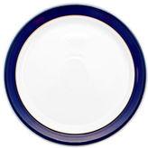 Denby Malmo Dinner Plate