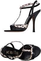 Kalliste Sandals - Item 11153124