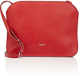 Nina Ricci Women's Elide Small Shoulder Bag-RED