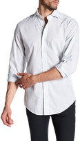 Gant Matchpoint Poplin Regular Fit Shirt