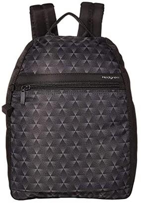 Hedgren Vogue Large RFID Backpack
