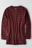 American Eagle Outfitters AE Longline T-Shirt