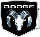 Uncle Chucks Stuff Dodge Belt Buckle by UCS