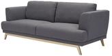 ZUO Surreptitious Sofa