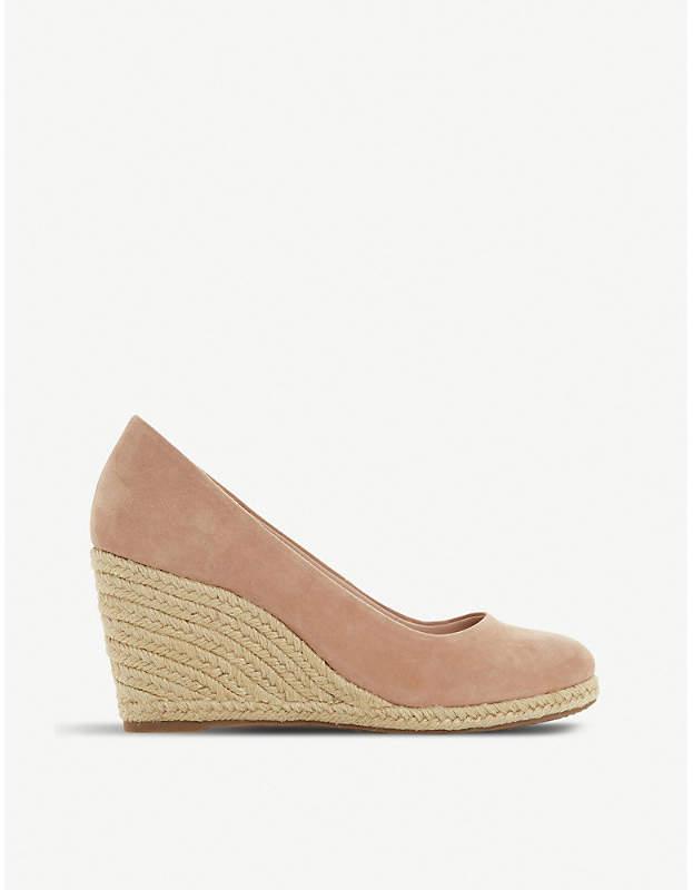 dcb98a1d57c Annabella espadrille wedge sandals