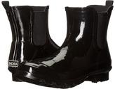 Tundra Boots Casey