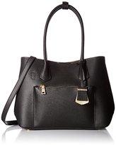 Aldo Nageotte Shoulder Handbag