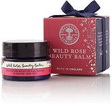 Neal's Yard Remedies Wild Rose Beauty Balm 15g