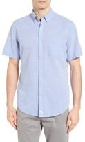 Vineyard Vines Men's Norman Island Murray Slim Fit Sport Shirt