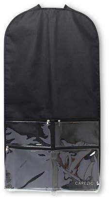 Capezio Big Boy & Girl Clear Garment Bag