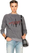 Adaptation Cactus Vintage Sweatshirt
