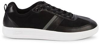Original Penguin Braiden Leather Fashion Athletic Shoes