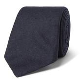 Brunello Cucinelli - 7cm Cashmere Tie