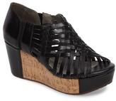 Chocolat Blu Women's Vic Platform Sandal