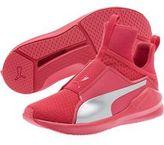 Puma Fierce Culture Surf Women's Training Shoes