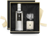 Jo Malone Tm) English Pear & Freesia & Lime Basil & Mandarin Home Scent Collection