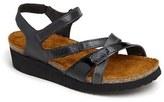 Naot Footwear Women's 'Sophia' Sandal