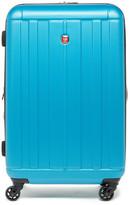 """Swiss Gear SwissGear 24"""" Hardside Spinner Suitcase"""