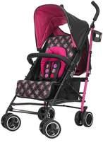 Baby Essentials Minnie Mouse Minnie Circles Stroller