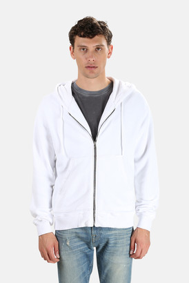 Cotton Citizen Bronx Zip Hoodie