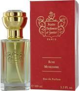 Maitre Parfumeur et Gantier Rose Muskissime for Women Eau De toilette Spray, Bottle, 3.3-Ounce
