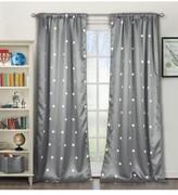 BA&SH Lala + Bash Gruden Window Panels