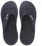 Oakley Mens Supercoil Sandals 2.0