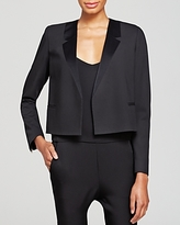 Blazer - Nabiel C Modern Suit