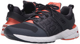 Onitsuka Tiger by Asics GT-DSTM
