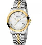 Gucci Men's Timeless