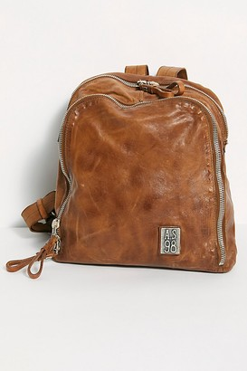 A.S.98 Howe Backpack