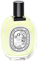 Diptyque Do Son Eau de Toilette