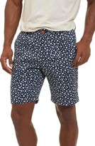 Robert Graham Men's Namir Shorts