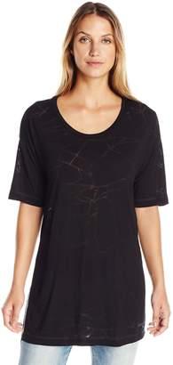 Bench Women's Corridor Tee Shirt
