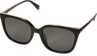 Polaroid Sunglasses Women's PLD 4083/F/S Sunglasses