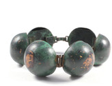 Lulu Frost *Vintage* Bracelet #1