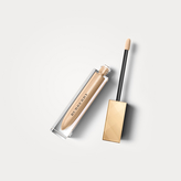 Burberry Kisses Gloss – Festive Gold No.120