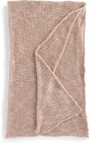 Amity Home Declan Knit Throw