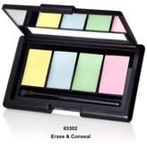 e.l.f. Cosmetics e.l.f. Studio Corrective Concealer - Erase & Conseal