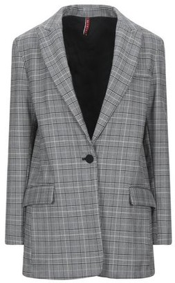 Imperial Star Suit jacket
