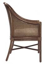 Lulu & Georgia Moalisa Arm Chair