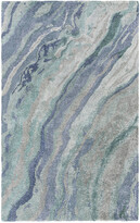 Surya Gemini Hand-Tufted Rug